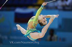 Silvia Miteva, Bulgaria, World Championships 2013