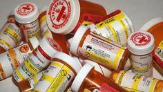 How Medical Marijuana Is Helping Seniors Get Off (Prescription) Drugs http://on.reason.com/l/IFJa #MME #cannabis