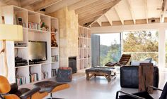 Get the Right Beach House Design 1
