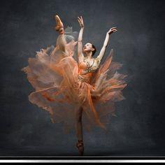 b4a81173c5 A dança é uma expressão que vem da alma e se mostra no corpo em gestos