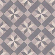 3. D3A3B3 - Artevida, mosaicos hidraulicos, cement tiles, encaustics , azulejos, handmade decorative art