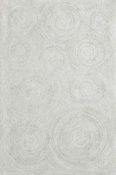 American Hooked Rug Custom size  #NEC #NewEnglandCollection #livingroom #simplecolorrug #rugNewrug