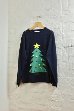 789d549985dc 8 Best Ugly Christmas Sweaters images