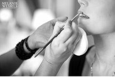 Jolize & Himesh | The Westcliff | Photos by Melanie Wessels Wedding Photography, Photos, Wedding Photos, Wedding Pictures, Bridal Photography