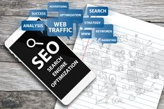 SEO for Lawyers - LAD Solutions offers SEO strategies designed to help Lawyers increase their web traffic and lead generation. Call 888.523.2926 to learn more.