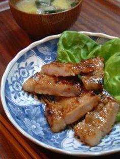 Home Recipes, Asian Recipes, Dinner Recipes, Dessert Recipes, Cooking Recipes, Japenese Food, My Favorite Food, Favorite Recipes, Dinners For Kids