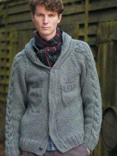 Hoy  http://www.knitrowan.com/designs-and-patterns/magazines/rowan-knitting-crochet-magazine-46