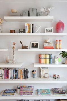 30 Designers secret tips: Wonderful Home Decoration http://engelta.hubpages.com/hub/30-Designers-secrets-Wonderful-Home-Decoration
