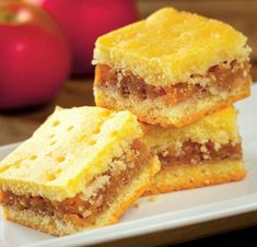 Yummy Food, Tasty, Stevia, Cornbread, Diabetes, Deserts, Dessert Recipes, Gluten, Sweets