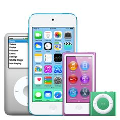 Import photos and videos from your iPhone, iPad, or iPod touch to your Mac or Windows PC - Apple Support