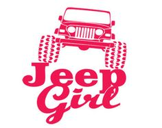 jeep girl stencil svg dxf file instant download silhouette cameo cricut clip art