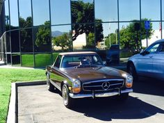 61 best mercedes benz classics images on pinterest mercedes benz south bay autohaus is san diegos leading independent mercedes benz specializing in sales parts service repair for over 20 years in san diego fandeluxe Gallery