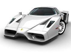 Tapety na pulpit i telefon - Ferrari: http://wallpapic.pl/samochody/ferrari/wallpaper-22423