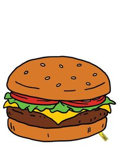 47e038a2d9 SDCC 2016 - toddland x Bob s Burgers Exclusives!