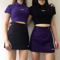 Simple & Trendy Outfits for kurt cobain fashion Ulzzang Fashion, Kpop Fashion Outfits, Korean Outfits, Asian Fashion, 90s Fashion, Trendy Outfits, Ulzzang Style, Anti Fashion, Preppy Fashion