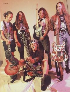 Pearl Jam @MusicianPicture pic.twitter.com/7pivfat8bv