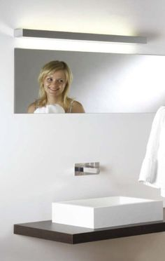 Astro Tallin 1200 Bathroom Light