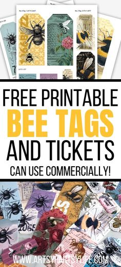 E Craft, Diy Craft Projects, Reading Rewards, Bee Art, Scrapbook Paper, Scrapbooking, Bee Theme, Bee Happy, Bees Knees