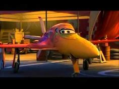 Planes movie free planes movie free online planes movie free planes movie free download