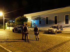 DE OLHO 24HORAS: Fórum de Ipiaú é arrombado pela terceira vez no an...