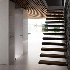 Project China | ARX architects.NL by George Nijland, via Behance