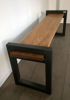 Coffee tables, benches and tables similar to this design. $250-450