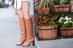 Celine boots | THEFASHIONGUITAR