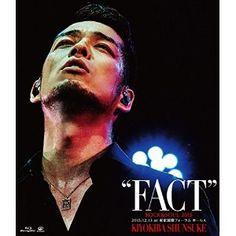 """【Documentary-dir/cam】 23. Documentary of ROCK&SOUL 2015 """"FACT"""" at 東京国際フォーラム ホールA"""