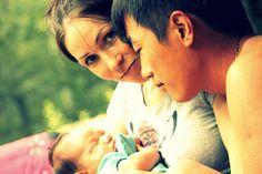 семья | Flickr - Photo Sharing!