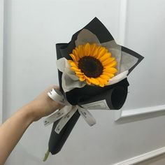 DESCRIPTION: Customer service mail: akilbridaldress @ g… you need to customize… - dressesDESCRIPTION: Customer service mail: akilbridaldress @ g .Money Origami Butterfly Lei for Graduation - Butterfly Graduation Single Flower Bouquet, Felt Flower Bouquet, Bouquet Wrap, Sunflower Bouquets, Diy Bouquet, Boquette Flowers, Flower Vases, Beautiful Flower Arrangements, Beautiful Flowers