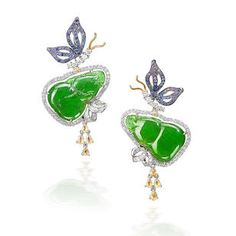 Bonhams : Fine Jewelry & Jadeite