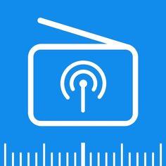 #App Of The 14 Mar 2017 FM Radio - Live World Music by AppAspect http://www.designnominees.com/apps/fm-radio-live-world-music