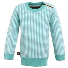 Dirt Off Your Shoulder, sweater (13W1414) | 4funkyflavours babykleding en kinderkleding shop