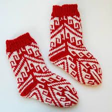 russesokker – Google Søk Socks, Google, Fashion, Moda, Fashion Styles, Sock, Stockings, Fashion Illustrations, Ankle Socks