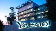 In Depth: Here's what you need to know about Yahoo's massive data breach Read more Technology News Here --> http://digitaltechnologynews.com Yahoo has confirmed a massive data breach that stole information from at least 500 million user accounts leaving many to wonder who's behind the attack and what this means for their security.  Yahoo is alerting affected users and is taking some steps to protect users. There are also steps you can take to try to keep your information secure.  We've…