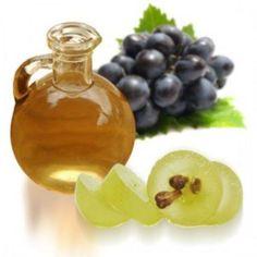 5 Beneficios de las pepitas de uvas que no conocías