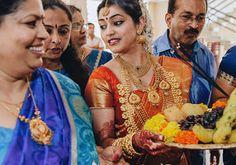 SUGA Matrimonial Services: Bride grooms wanted - Wanted Malayalam SWE, CA, Ba...