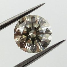 Natural Loose Gray Colored Diamonds in Vermont , Gray Diamonds in Alaska Grey Diamond Ring, Round Cut Diamond, Princess Cut, Colored Diamonds, Gray Color, Fancy, Natural, Nature, Au Natural