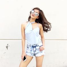 Filipina Beauty, Liza Soberano, Asian Beauty, Kai, Design Inspiration, Rompers, Celebs, Wallpapers, Artists