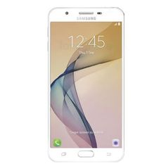 Android OS, v6.0.1 (Marshmallow) Octa-core 1.6 GHz Cortex-A53 Dispaly Size 5.5 inches Dual SIM (Micro-SIM, dual stand-by) FingerPrint Sensor Internal Memory 16 GB, 3 GB RAM Primary Camera 13 MP, f/1.9, 28mm, autofocus, LED flash Secondary camera 8 MP, f/1.9, LED flash Li-Ion 3300 mAh battery
