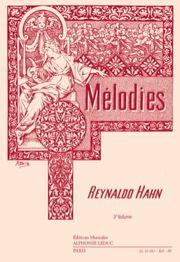 reynaldo-hahn-melodies-volume-3-partition-chant-et-piano