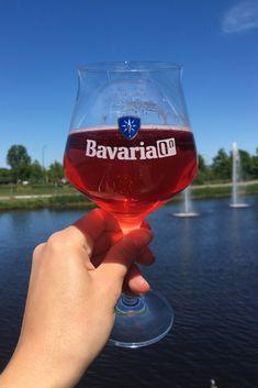 Bavaria, Wine Glass, Rose, Tableware, Pink, Dinnerware, Tablewares, Roses, Dishes