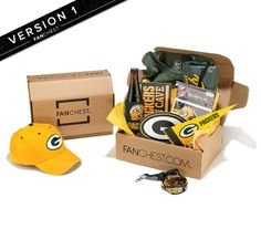 Green Bay Packers FANCHEST IV - APRIL 2018  sc 1 st  Pinterest & 21 Best Green Bay Packers Gift Ideas images in 2019 | Green bay ...