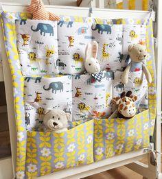 Nova marca quartos berçário do bebê cama berço pendurado sacos de armazenamento para casa decorações bolso organizador do armário bolsa organizadora em Bolsas de armazenamento de Home & Garden no AliExpress.com | Alibaba Group