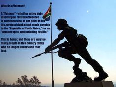 My Tribute to the SADF Impalas, Defence Force, Military Love, Out Of Africa, Ol Days, My Land, African History, Good Ol, The Republic