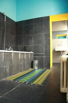 Van Severen - Interiors - Work - MVS - The Maarten Van Severen Foundation