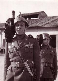 Italian WW2 Pics *Last Pic Post*