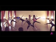 KBM Talent online Contemporary class with Kelley Guise how to Warm up and Contemporary Choreography TAKE CLASS with AUTUMN MILLER Book your Day of Dance with...