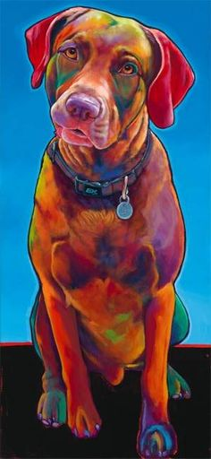 ron burnsart - Yahoo Search Results