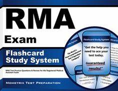 medical assistant sample test